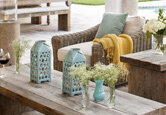 33 Tips & Essentials for Summer Entertaining