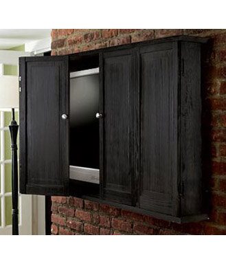 Build It Or Buy It Wall Hung Tv Cabinet Build It Or Buy
