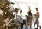 10 Tips for Holiday Hosting
