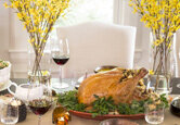 How to Carve a Turkey (Sponsored)