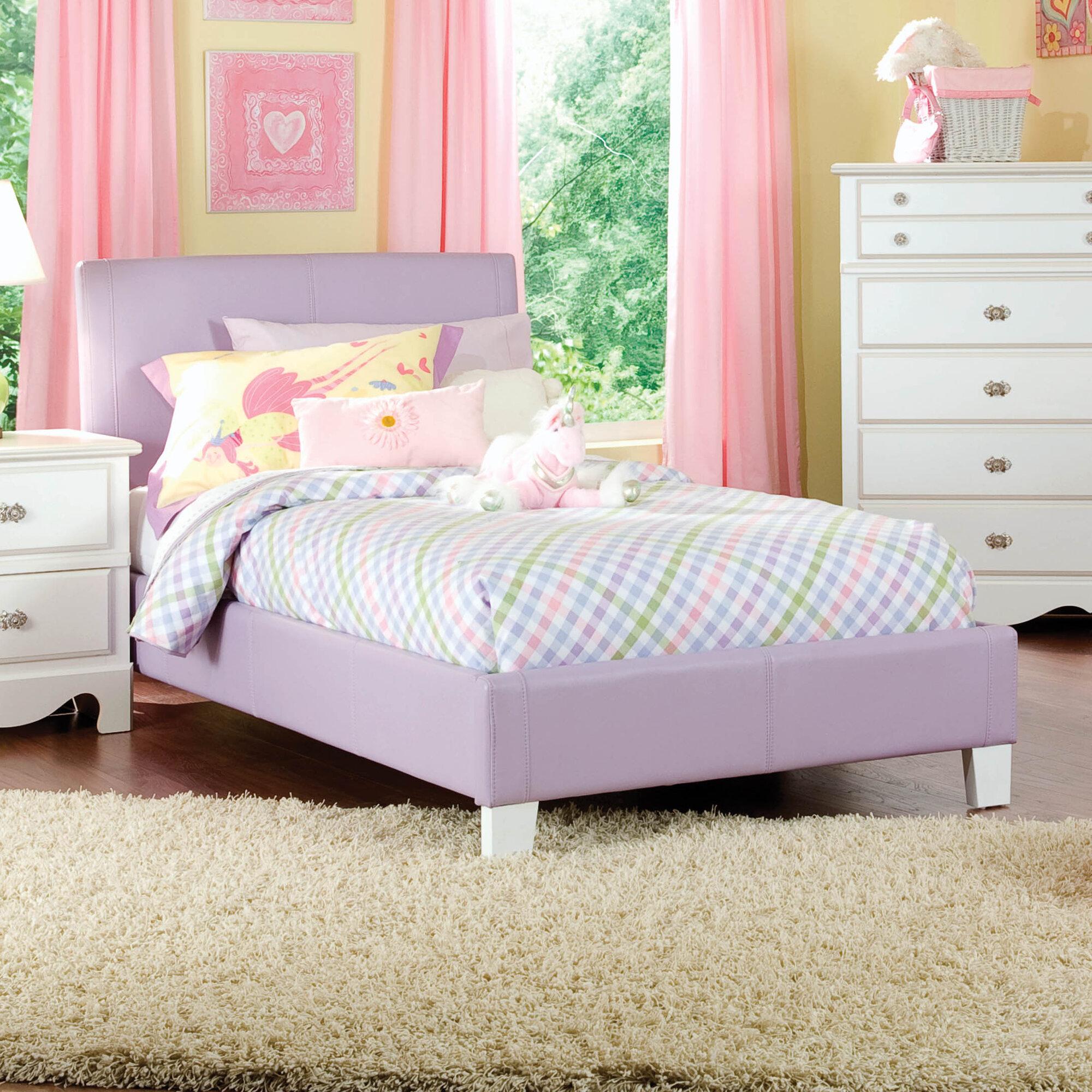 purple bedroom ideas purple furniture. Black Bedroom Furniture Sets. Home Design Ideas