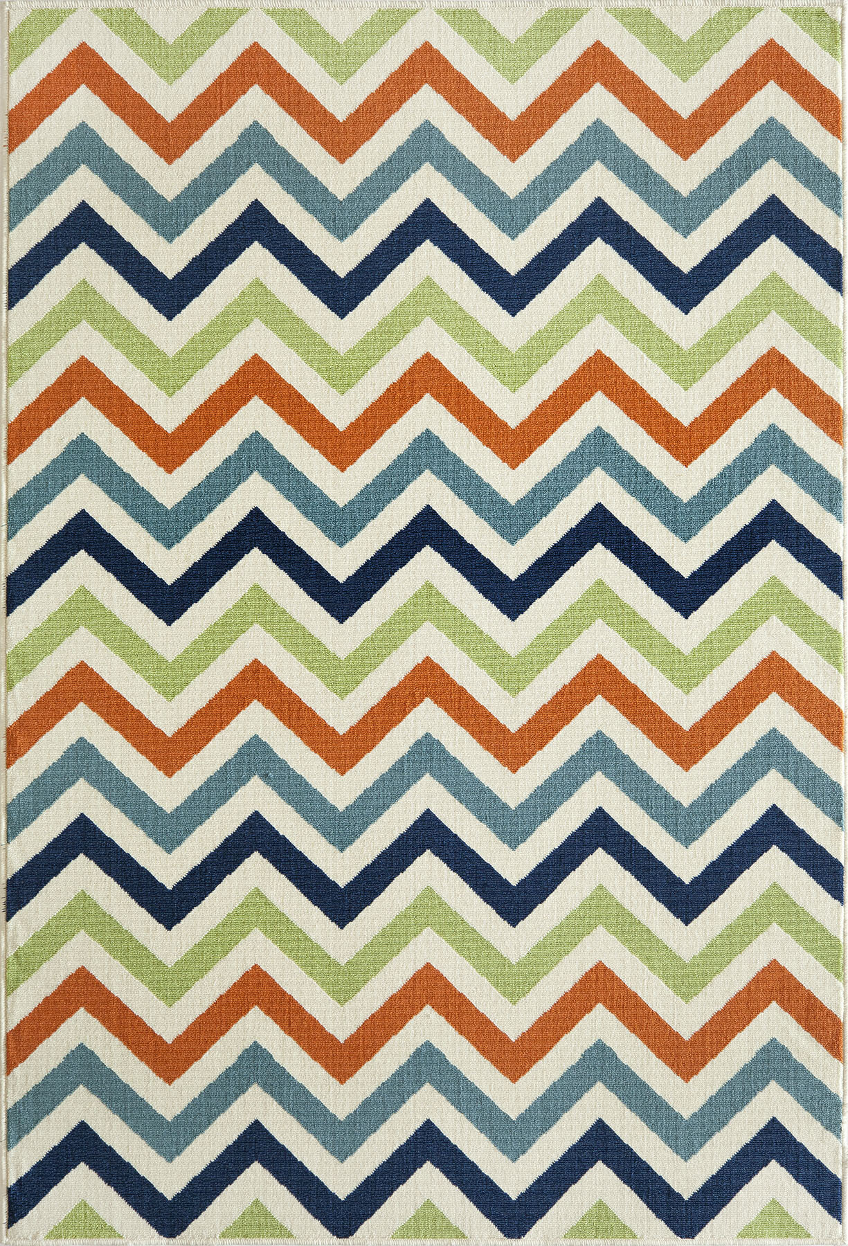 rugs set the stage and exclusive wayfaircom coupon - Wayfaircom Rugs