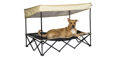 nstant Pet Shade