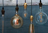 LED-Beleuchtung im Vergleich