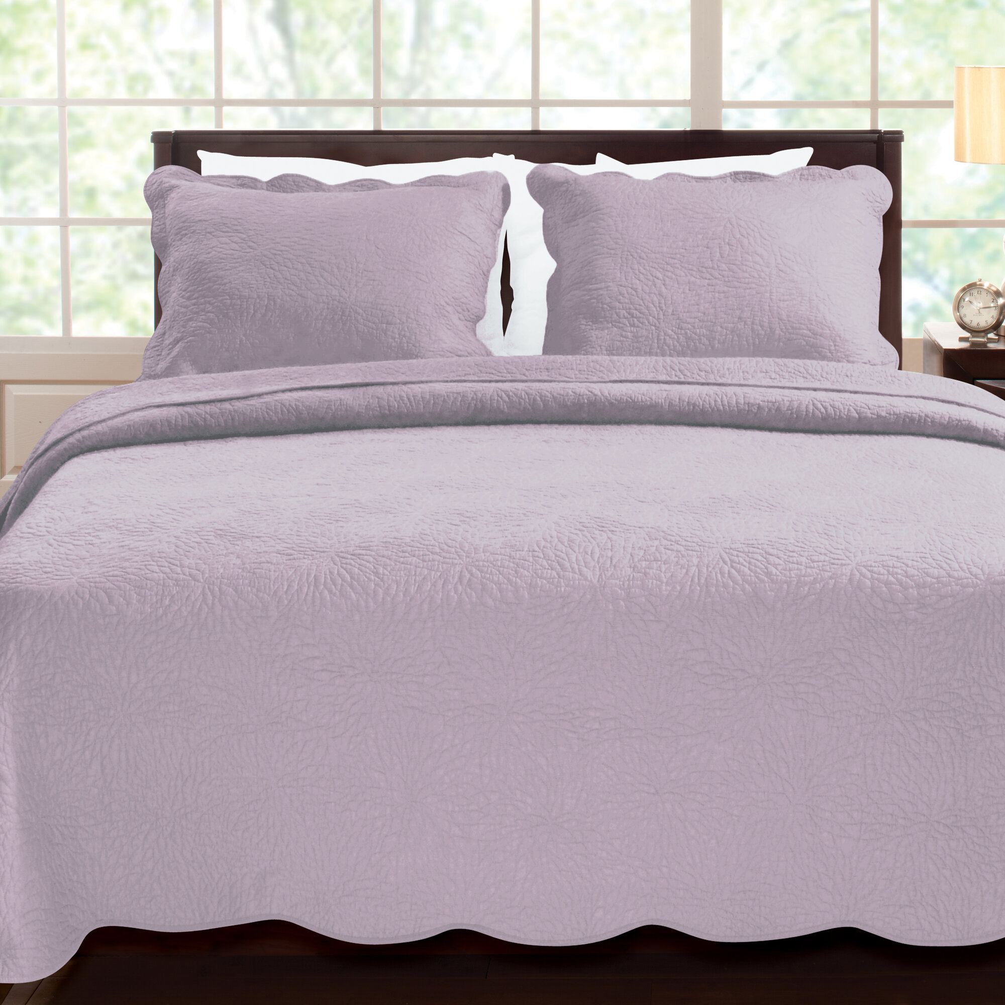 bag in for size comforter plan a twin sets xl bedding plain long bed furniture kids corner set extra purple comforters queen
