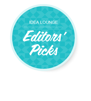 Editors' Picks