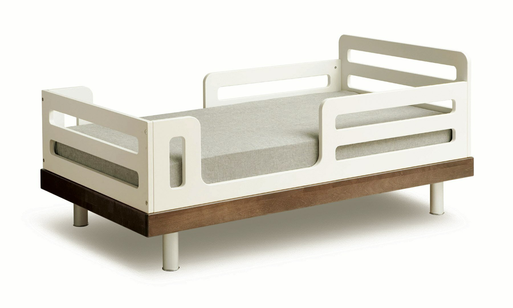 classic toddler bed eco friendly