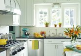 Our Favorite This Old House Kitchens