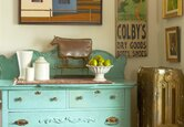 House Tour: A Seaside Cottage Restored and Renewed