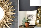 Designer Picks: Erin Gates
