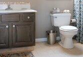 Update Your Bathroom Under $100