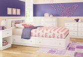 Top 10 Kids' Beds
