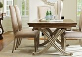 Top 10 Kitchen & Dining Tables