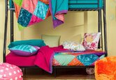 Must-Have Dorm Seating Under $75
