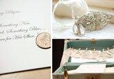 Fun and Memorable Wedding Day Ideas