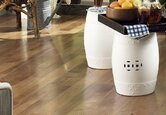 The Ultimate Guide to Flooring