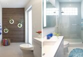 Designer 411: Bathroom Renovation