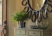 Top 10 Plant Stands