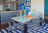 Decorating with Acrylic Furniture