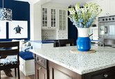 12 Remodeling Projects That Add Value