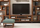 How to Choose the Right Entertainment Center