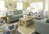 Top 10 Living Room Sets