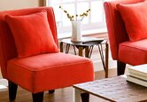 Top 10 Upholstered Chairs