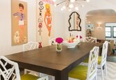 Designer House Tour: Sentire Design