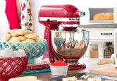 9 Kitchen Items Worth the Splurge