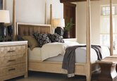 Discover Your Bedroom Decorating Style