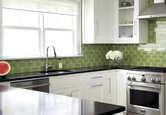 3 Kitchen Tile Looks We Love