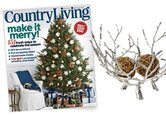 Editors' Picks Inspired by the Dec./Jan. Issue!