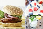 Our Favorite Memorial Day Recipes