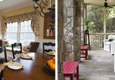 Pro Tips for Decorating with Country Style