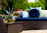 10 Budget-Friendly Ways to Update Outdoor Space