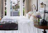 Beautify Your Bedroom