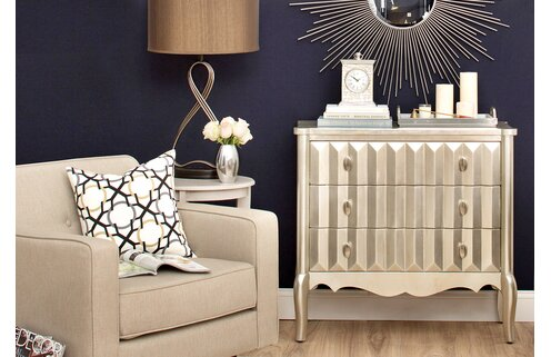 Accent Furniture Style Guide