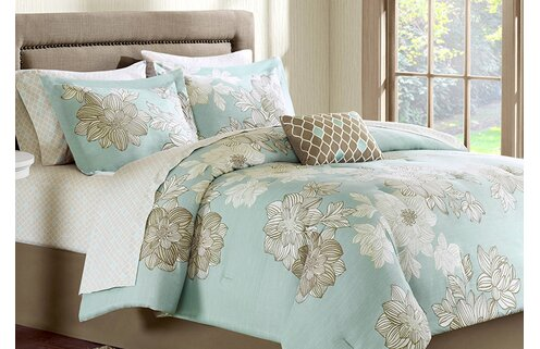 Bedding Set Clearance