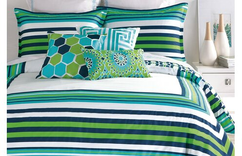 Bedding Sets Under $150