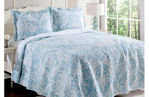 Best Sellers: Quilt Sets