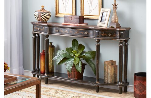Best Sellers: Accent Furniture