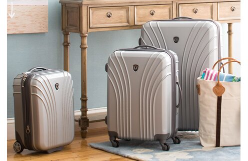 Luggage & Travel Accessories from $20
