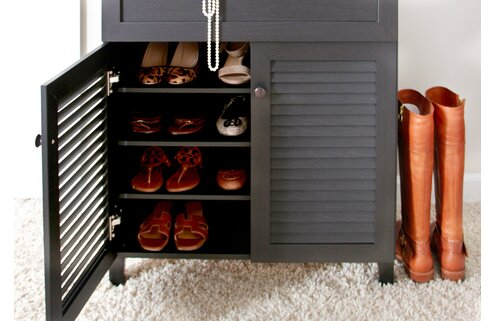 Multipurpose Storage Picks