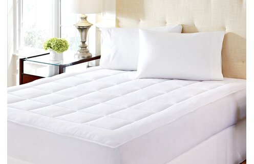 The White Sale: Mattresses & Bedding