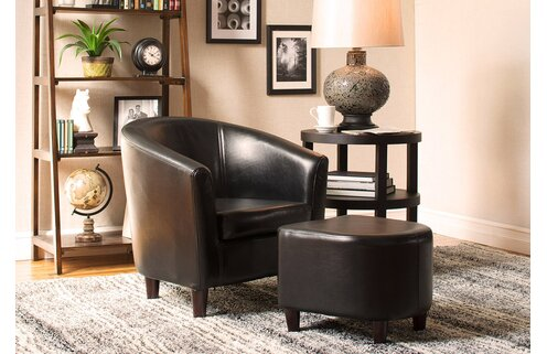 Living Room Updates Under $400