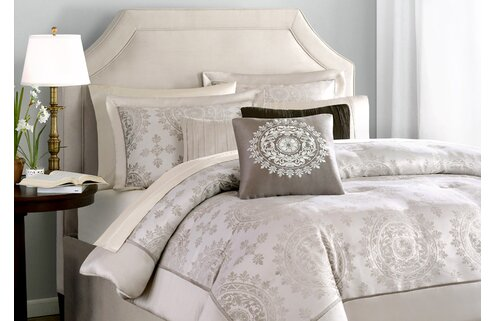 Best Sellers: Bedding