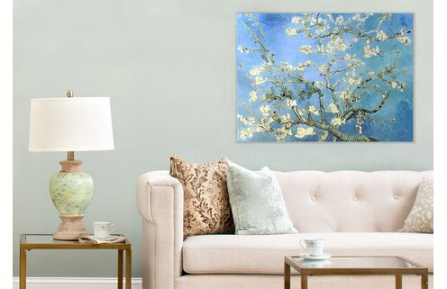 Make a Statement with Wall Art