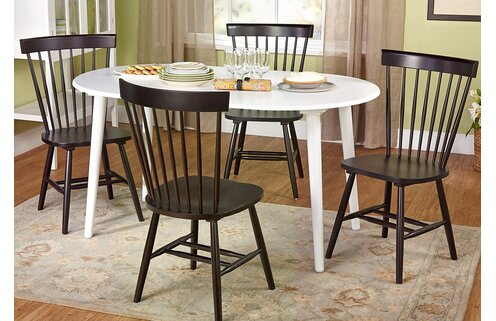 Style on a Budget: Dining Room & Beyond