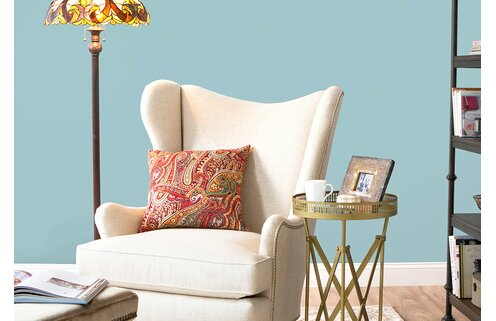 Accent Chair Style Guide