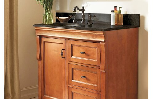 Bathroom Vanities & Fixtures Under $500
